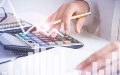 Medidas en el ámbito tributario, financiero, mercantil y concursal RDL 8/2020 y RD 465/2020