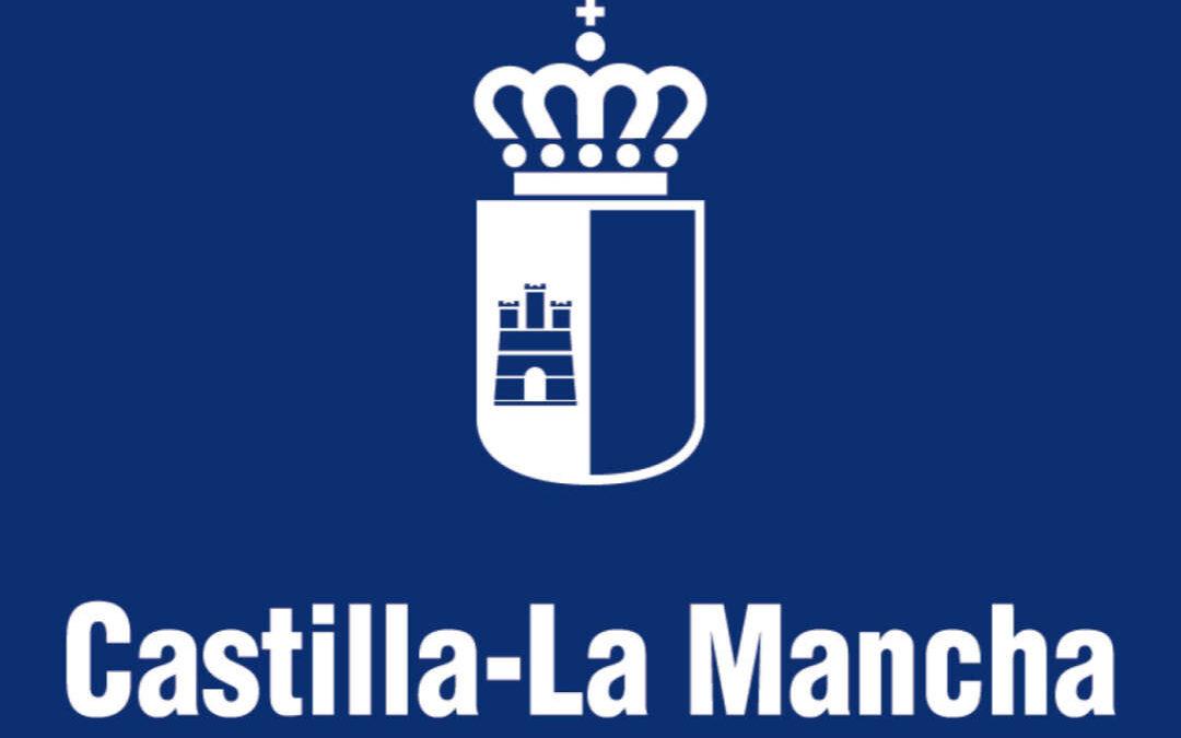 Novedades legislativas Covid-19 Castilla-La Mancha