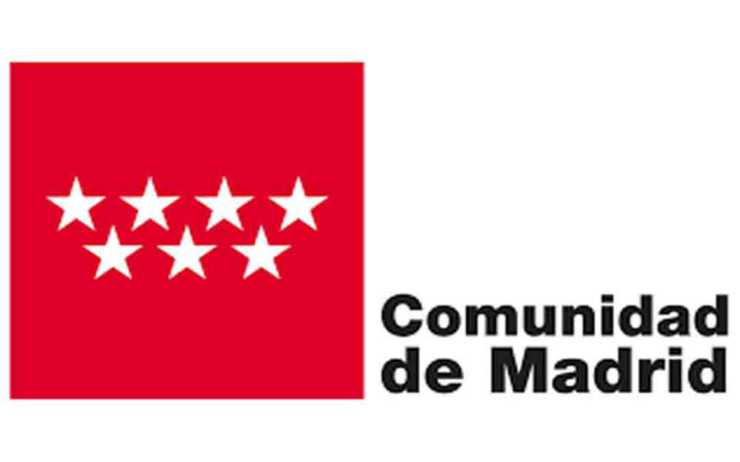 Novedades legislativas Covid-19 Comunidad de Madrid
