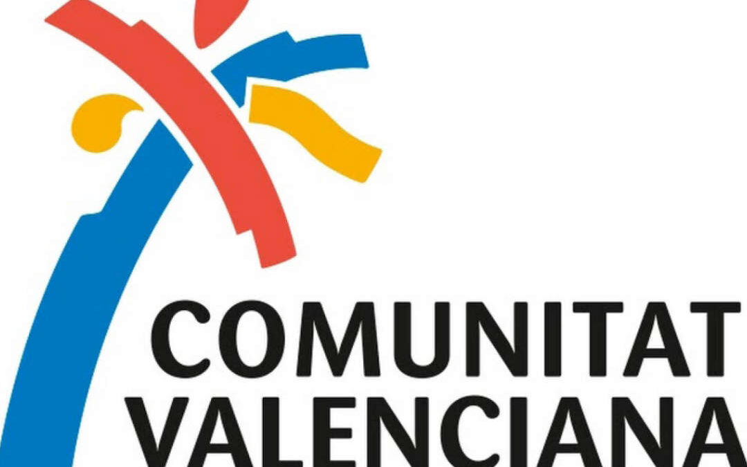 Aprobación bases ayudas en Comunidad Valenciana Decreto 44/2020, 3 abril (DOGV 4 abril)