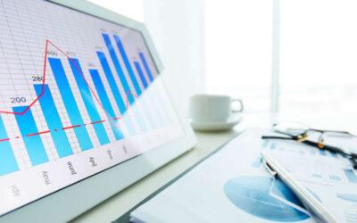 Medidas arrendamientos, financieras y otras RDL 15/2020, de 21 de abril de 2020
