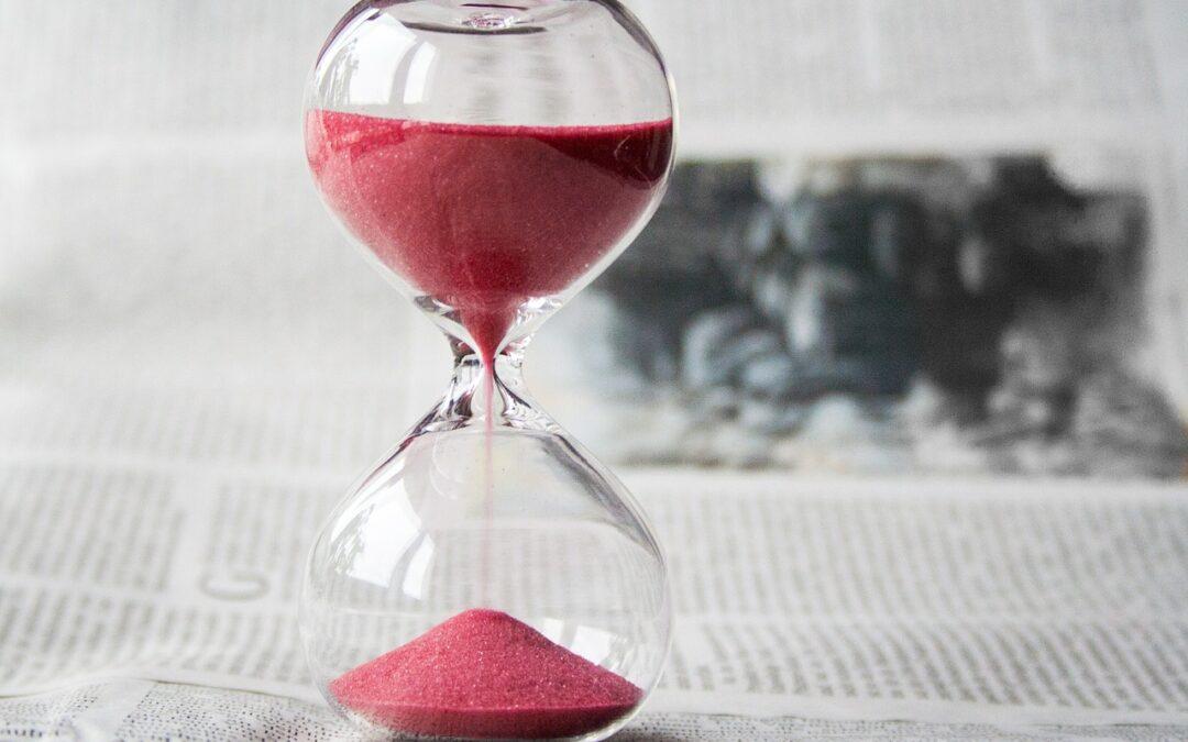 COVID-19. Aplazamiento y moratoria en el pago de cotizaciones  para empresas y autónomos en los próximos meses ¿Quién está exento y quién puede solicitar?