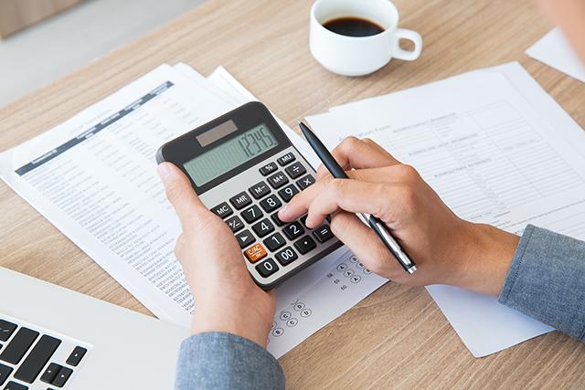Obligaciones fiscales julio – agosto 2020
