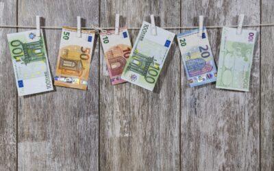 Reforma del sistema de cotización de los trabajadores autónomos: tramos por ingresos reales