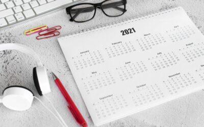 Se extiende hasta el 14 marzo de 2021 la suspensión del deber de pedir el concurso de acreedores y se amplía el plazo para que las juntas puedan celebrarse por medios electrónicos