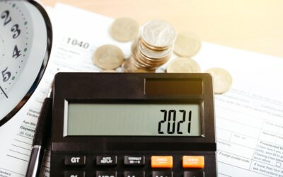 Publicado el calendario del contribuyente 2021
