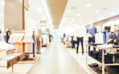 Medidas para reducir los gastos fijos de arrendamientos de locales de negocios de empresas y autónomos