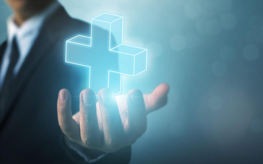 ¿Qué repercusión fiscal tiene el fondo de comercio en la oficina de farmacia?