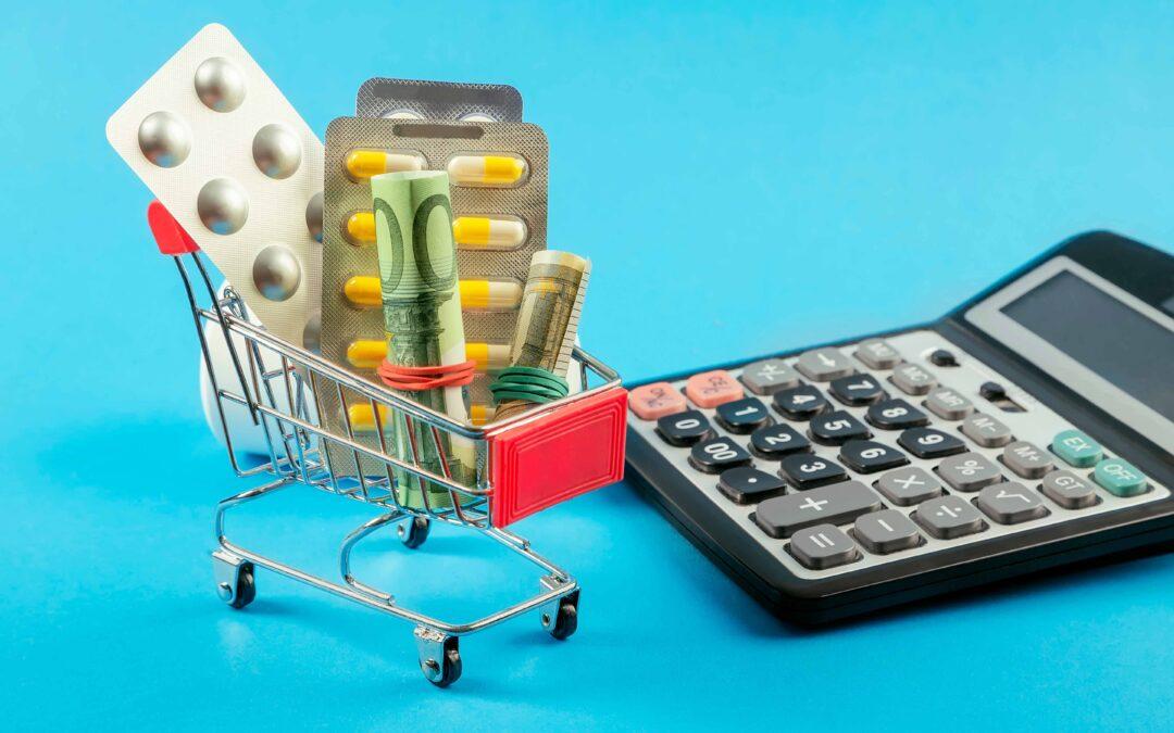 Donación de Farmacias: ¿Cómo puedo donar sin coste fiscal?