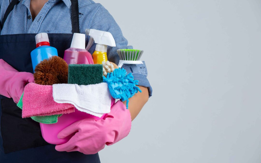 La Inspección de Trabajo impulsa un Plan de Actuación para regularizar la situación laboral del sector de empleadas de hogar