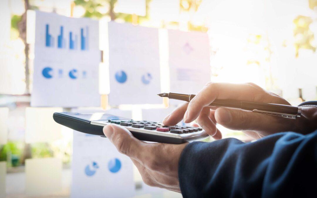 Cuenta atrás para la declaración del Impuesto sobre Sociedades del ejercicio 2020