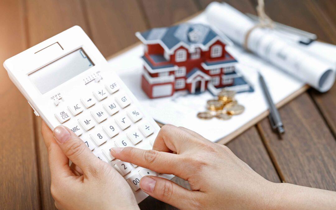 El nuevo valor de referencia para bienes inmuebles: ¿Cómo afecta a los impuestos?